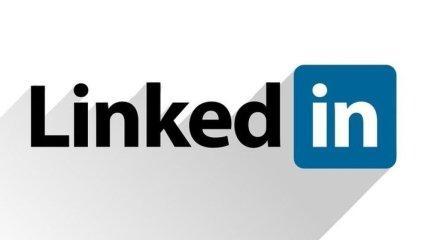 Найдет Вам работу: в LinkedIn разработали ИИ, который будет подбирать оптимального нанимателя