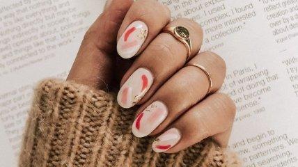 Їдеї манікюру 2020: цікавий дизайн для нігтів весна-літо 2020