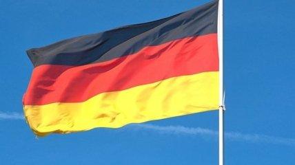 СМИ: Германия готовит санкции против России