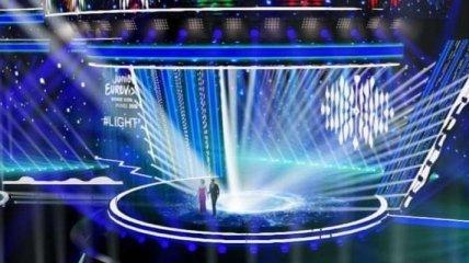 Детское Евровидение-2020 планируют провести осенью в Варшаве