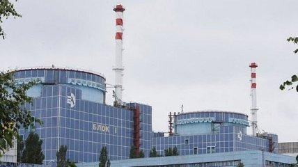 На ХАЭС отложили долгожданный ремонт энергоблока