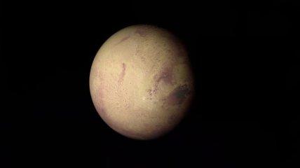 Ученые обнаружили самую маленькую экзопланету