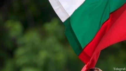 Правящая партия Болгарии лидирует на местных выборах