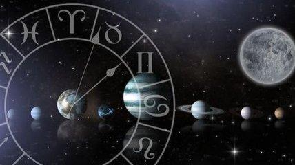Гороскоп на сегодня, 5 ноября 2019: все знаки Зодиака