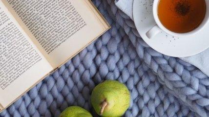 Что почитать в феврале: захватывающие детективы, мистические приключения и любовные истории (Фото)