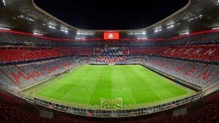 Бундеслига возвращается: где и когда смотреть матч Бавария - Шальке