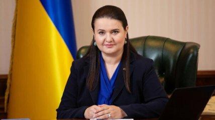 Давайте не недооценивать украинцев: эксперт прояснила связь санкций против Медведчука с США