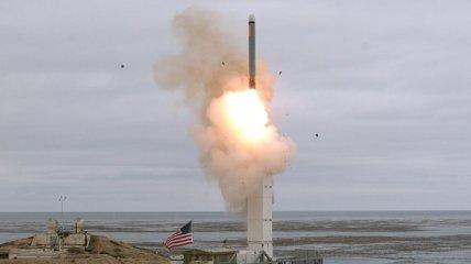 Китай в ООН раскритиковал США за выход из ракетного договора