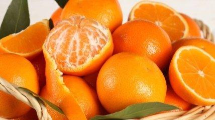 Продукты, содержащие витамины для нервной системы (Фото)