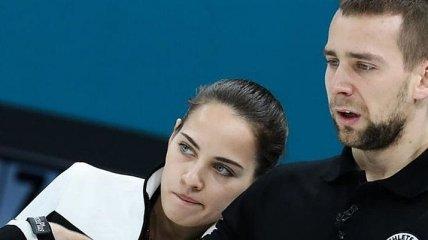 Мельдониевый рекорд: в пробе российского керлингиста зафиксировали рекордное количество допинга