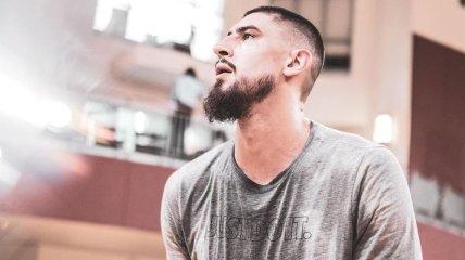 Украинец Лень нашел новую команду в НБА