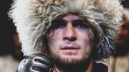 Нурмагомедов вернется в октагон в сентябре