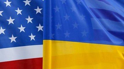 Маркетолог рассказал о преимуществах жизни в Украине по сравнению с США