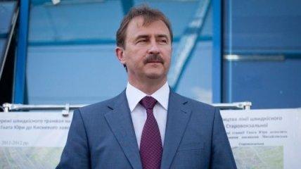 Попов: В Киеве отопительный сезон пройдет стабильно