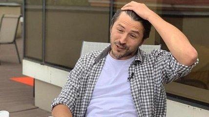 Притула ответил, метит ли в кресло мэра Киева