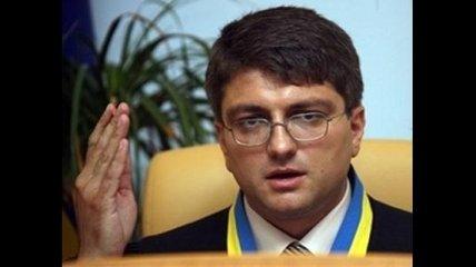 Судья Киреев объявлен в розыск
