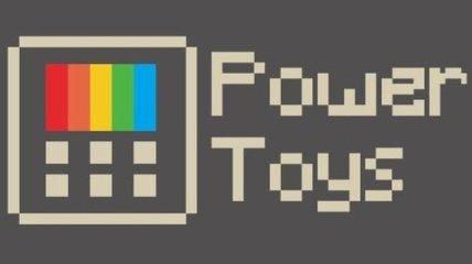Возвращение к истокам: Microsoft планирует вернуть PowerToys
