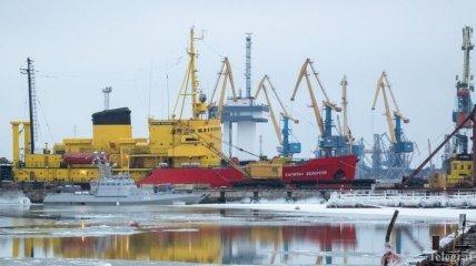 На форуме ООН в Женеве осудили российскую блокаду портов Азова