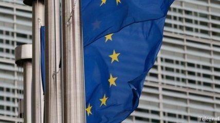 Евросоюз продлил санкции против Януковича