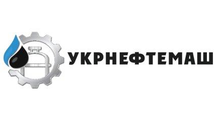 """""""Укрнефтьмаш"""" вложит в строительство НПЗ в Таджикистане $14 млн"""