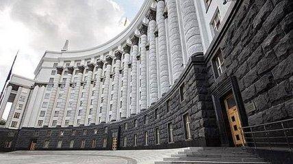 Кабмин разрабатывает план реформирования ВСУ по стандартам НАТО