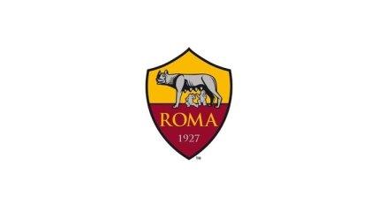 Футбольный клуб Рома продан