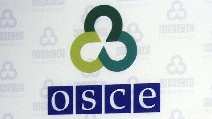 """Наблюдатели ОБСЕ находятся на Донбассе, они """"целы и невредимы"""""""