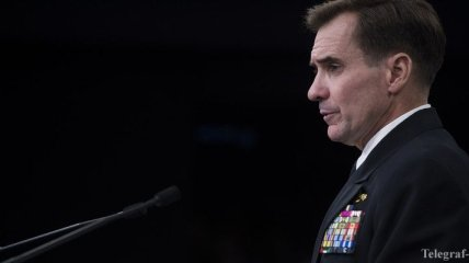 Госдеп: США хотят видеть Иран в переговорах по Сирии