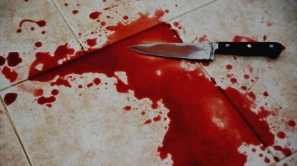 Ножевые ранения были у обоих участников инцидента