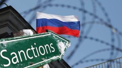 Что не так с санкциями СНБО против голосования Крыма и ОРДЛО на российских выборах