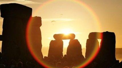Летнее солнцестояние 2020: самые важные традиции и приметы дня