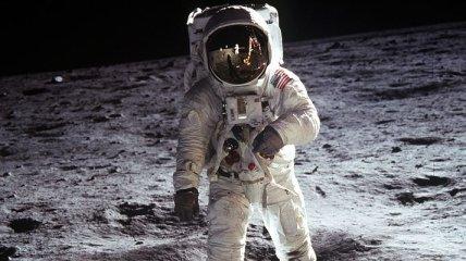 Без опросников и тестов: новый способ определения уровня стресса у космонавтов