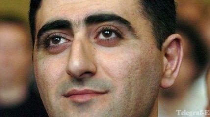 Венгрия осудила Азербайджан за помилование убийцы
