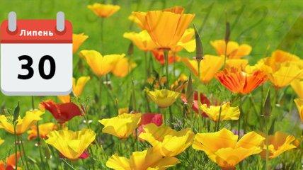 День Марини Лазарєвої 30 липня: народні прикмети і що не можна робити в це свято