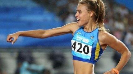 Левченко о важности конкуренции в спорте