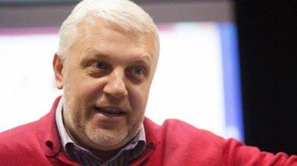 Убийство Шеремета: прокуроры проведут дополнительные розыскные действия