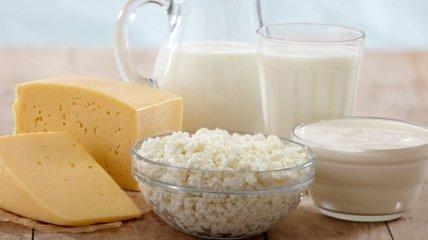 Творожная диета: показания, противопоказания и вкусные рецепты
