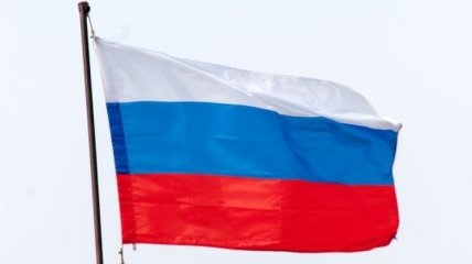 Россия усилила атаки территории сирийских туркмен