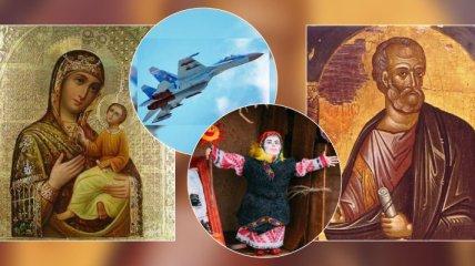 Какие завтра праздники: традиции и приметы на 28 февраля