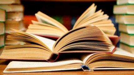 Минобразования разрешило учителям выбрать учебники для учеников