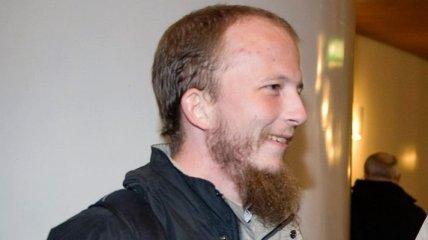 """Камбоджа отправила основателя """"The Pirate Bay"""" в шведскую тюрьму"""
