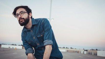 Стильна борода: поради з відрощування для чоловіків