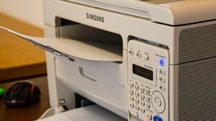 Недрукує принтер? Яквиправити помилку востанньому оновленні Windows 10