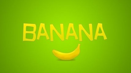 Бананы станут источником лекарств против вирусов