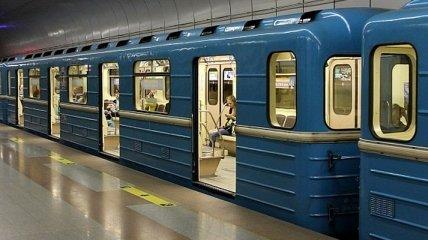 Карантин в Киеве: метро прекращает свою работу