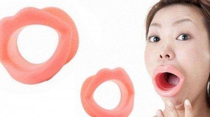 Невероятно странные и даже нелепые изобретения для женщин (Фото)