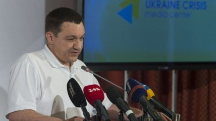 Боевики перебрасывают на Донбасс бронетехнику