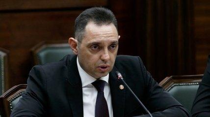 За день до начала: Сербия отказалась от совместных военных учений с РФ и Беларусью
