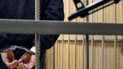 Обвиненный в госизмене майор ВСУ получил 12 лет колонии