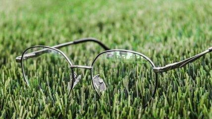 Секрет хорошего зрения: самый полезный напиток для глаз